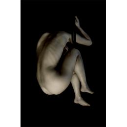 http://www.espacedeclic.com/1603-thickbox_default/-saturne-i-.jpg