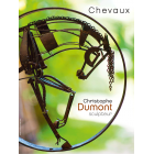 Catalogue Christophe Dumont