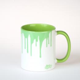 http://www.espacedeclic.com/2392-thickbox_default/mug-vert-le-cyklop.jpg