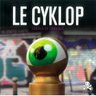 Catalogue Le CyKlop