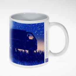 http://www.espacedeclic.com/3433-thickbox_default/mug-voyage-vers-les-etoiles-2.jpg