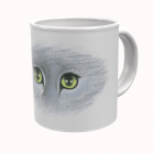 Mug Chat 1