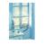 Coffret de Digigraphie - Chat 1