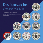 Catalogue Caroline Worner