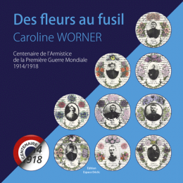 http://www.espacedeclic.com/4038-thickbox_default/catalogue-caroline-worner.jpg