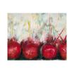 L'amour en pommes