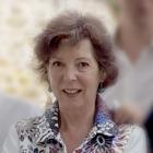 Marie Yvernault | Coll. « Berchère remixé »