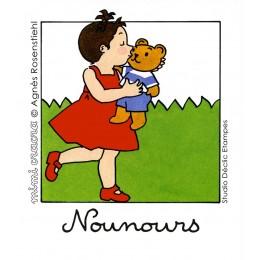 http://www.espacedeclic.com/61-thickbox_default/nounours-et-moi.jpg