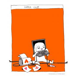 http://www.espacedeclic.com/790-thickbox_default/-geek-love.jpg