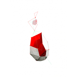 http://www.espacedeclic.com/871-thickbox_default/-artefact-01-.jpg