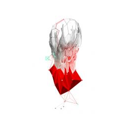 http://www.espacedeclic.com/880-thickbox_default/-artefact-01-.jpg